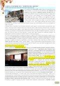 Gentilissimi Lettori - Donne Geometra - Page 6
