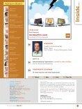 Geospatial World Magazine - GeoSpatialWorld.net - Page 5