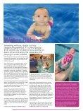 elite - Page 7