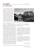 La Cordée 0311 - Section Monte Rosa - Page 7