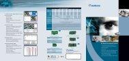 Product Brochure - AMA Security