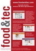 Ingredienti _Alimentari I libretti di - food & tec - Page 6
