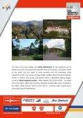 MEDIA GUIDE - Tatra Sport - Page 3