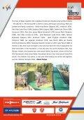 MEDIA GUIDE - Tatra Sport - Page 4