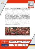 MEDIA GUIDE - Tatra Sport - Page 5