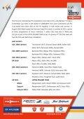 MEDIA GUIDE - Tatra Sport - Page 6