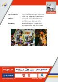 MEDIA GUIDE - Tatra Sport - Page 7