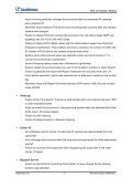 V8.3.1.0 Version History New: Main System - GV-Combo A ... - Ezcctv - Page 2