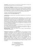 Polnisch-Österreichisches Sommerkolleg Lądek Zdrój - Universität Wien - Page 2