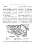 Magnetostratigraphy of Miocene–Pliocene Zagros foreland deposits ... - Page 2