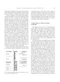 Magnetostratigraphy of Miocene–Pliocene Zagros foreland deposits ... - Page 3