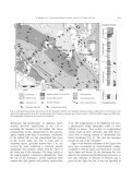 Magnetostratigraphy of Miocene–Pliocene Zagros foreland deposits ... - Page 5