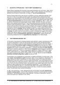 TITLE, PLEASE USE 14-pt ARIAL FONT, BOLD ... - of Martin Zogg - Page 2