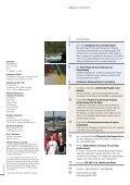 Geothermie: die wertvolle Energie - Seite 2