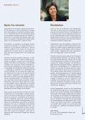 Geothermie: die wertvolle Energie - Seite 3