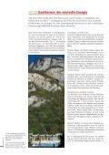 Geothermie: die wertvolle Energie - Seite 4