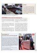 Geothermie: die wertvolle Energie - Seite 5