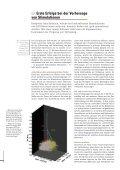 Geothermie: die wertvolle Energie - Seite 6