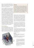 Geothermie: die wertvolle Energie - Seite 7