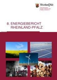 als PDF-Datei downloaden - Kommunales Energieportal Rheinland ...