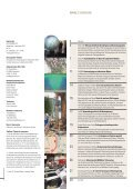 Bulletin GEOTHERMIE.CH - Seite 2