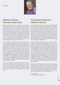 Bulletin GEOTHERMIE.CH - Seite 3