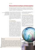 Bulletin GEOTHERMIE.CH - Seite 4