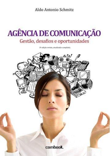 ebook agencia comunicacao aldo antonio schmitz