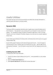 Useful Utilities - Surveillance System, Security Cameras, and CCTV ...