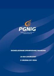 Sprawozdanie Skonsolidowane GK PGNiG 2011.pdf