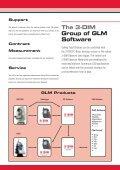 3-DIM Observer - Page 3