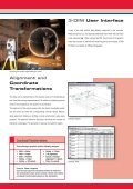 3-DIM Observer - Page 6