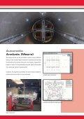 3-DIM Observer - Page 7