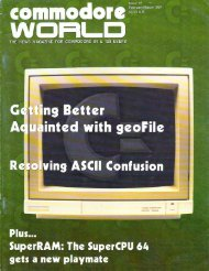 19 Commodore World.pdf - 400 Bad Request