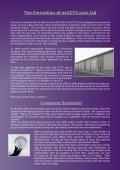 CEO - Ezcctv - Page 5