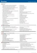 Introduction - Surveillance System, Security Cameras, and CCTV ... - Page 3